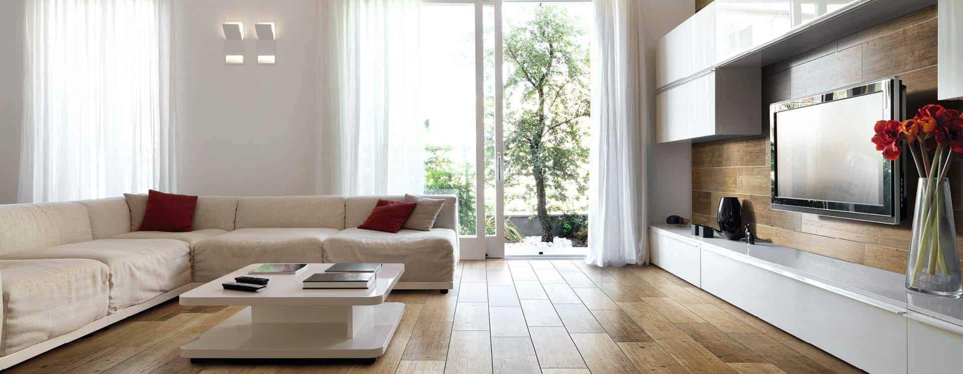 Right price tiles ireland tiles laminate flooring bathware wood effect tiles dailygadgetfo Choice Image