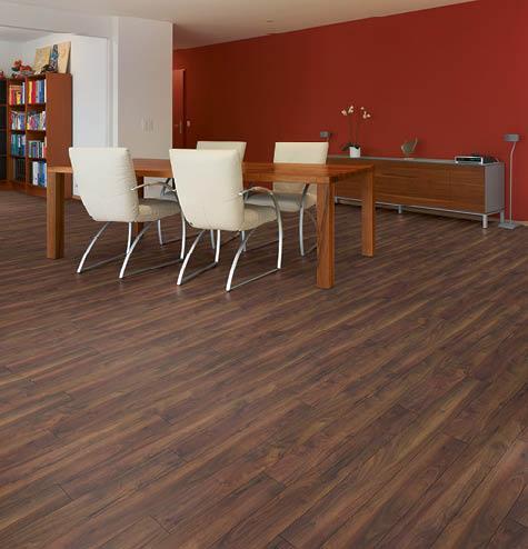 Right Price Tiles Ireland Tiles Laminate Flooring Bathware