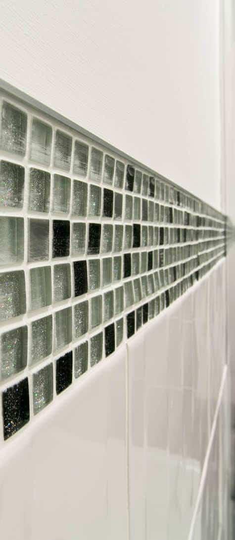 Featured Tiles U0026 Borders