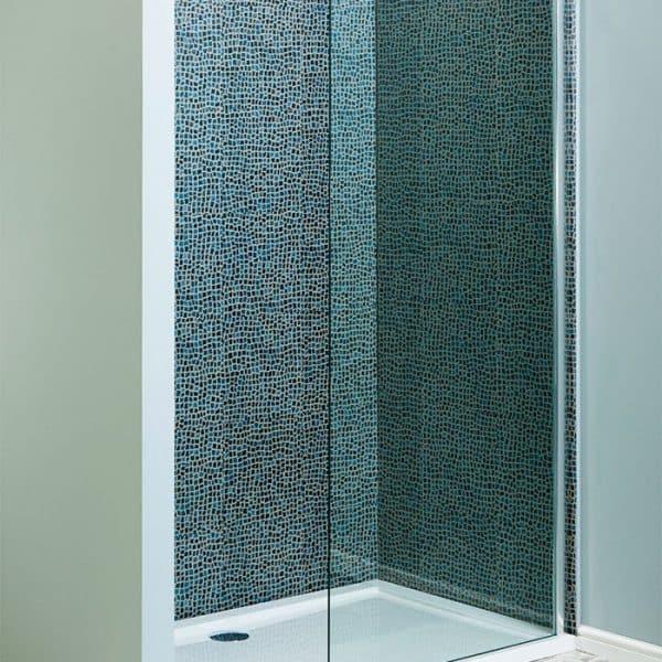 Wet Room Shower Panel 1200 - Right Price Tiles