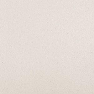 alveo-beyaz-floor