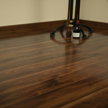 American walnut gloss right price tiles for Right flooring