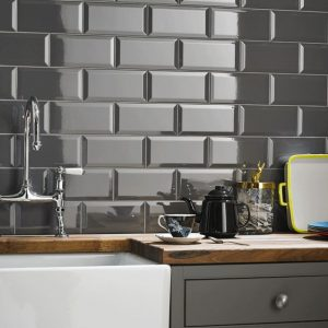black tiles kitchen wall kitchen wall tiles right price tiles 4756