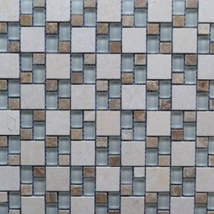 creama-marfil-mosaic