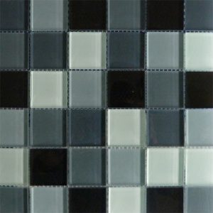 glass-mosaic-black