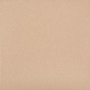 grain-beyaz-floor
