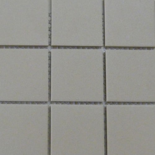Ids2808p Mosaic Right Price Tiles