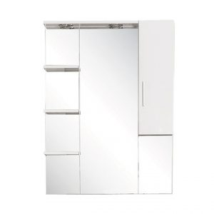 m-014-wall-cabinet-with-lights