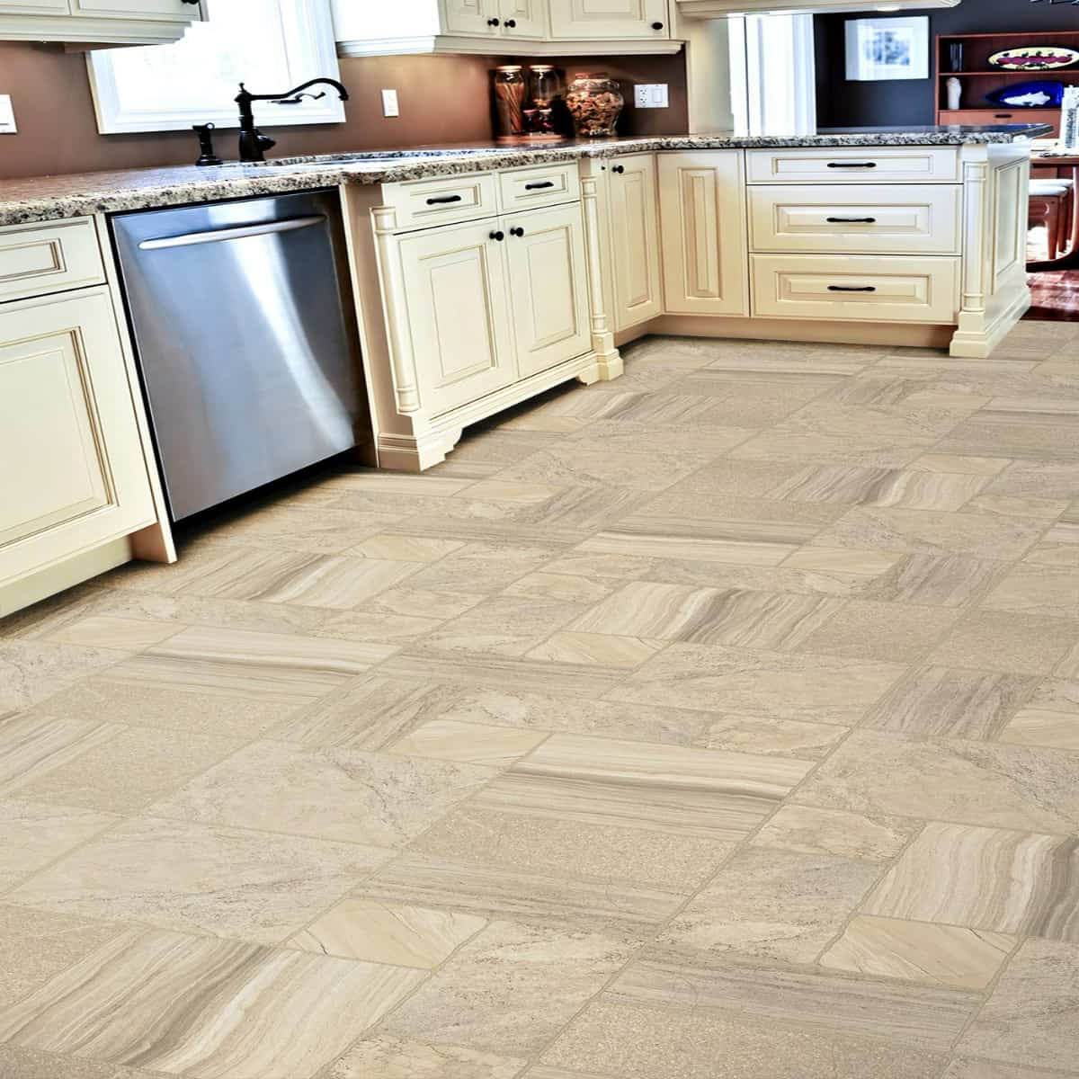 Kitchen floor tiles right price tiles mixconceptsavia webpic dailygadgetfo Image collections