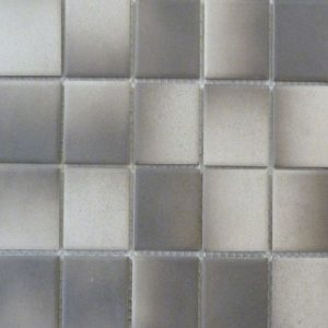 moo1-mosaic_8