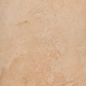 partenon-cream-floor