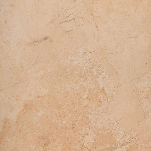 Partenon Cream Floor Right Price Tiles
