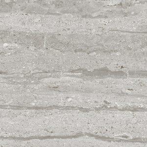 silverstone_grafito_45x45