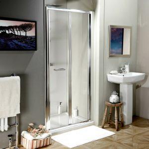 Bi-Fold Door - Lifestyle - 4