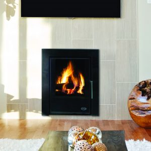 Clare 6kw Room Setting
