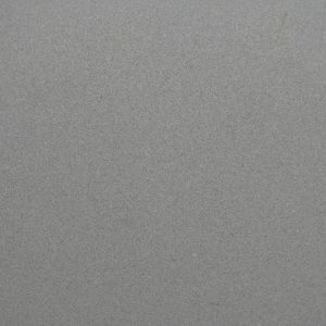 grain grey (2)