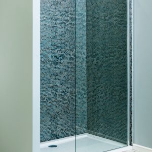 8MM WET ROOM - Lifestyle - 8_preview