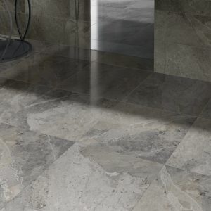 Kitchen Floor Tiles - Right Price Tiles