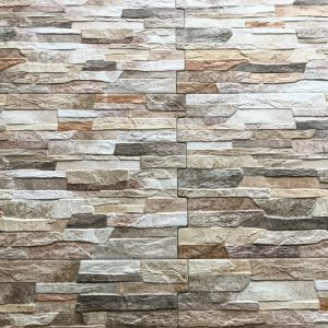 Kitchen Wall Tiles - Right Price Tiles