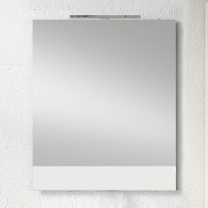 Vision 60cm_CrudoBco - mirror WEB pic