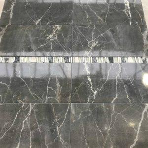 Elegance Marble Gris 60 x 30