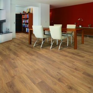Laminate Right Price Tiles