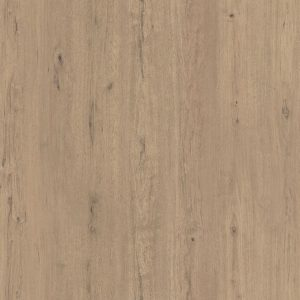 Scala 10 mm laminate flooring. Highly durable and perfectly suited for heavy traffic areas of your home. AC4 wear resistance. Dimensions: 1200 x 155 x 10 mm.