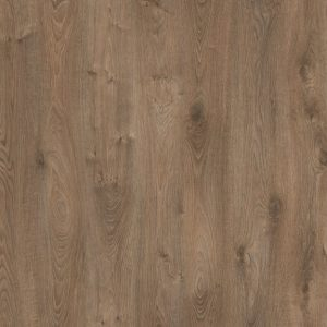 Pamir 12 mm laminate flooring