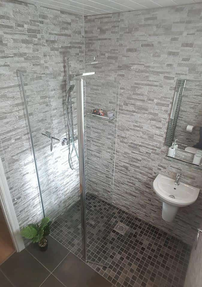 Country Gris Right Price Tiles