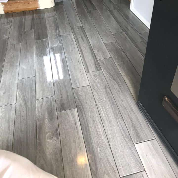 Adagio Grey Gloss Right Price Tiles