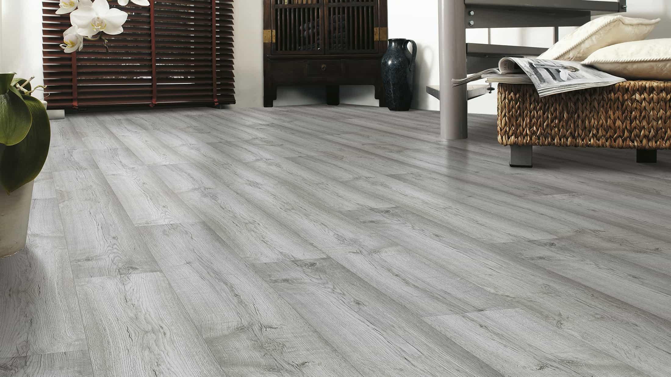 Wood Flooring - Right Price Tiles