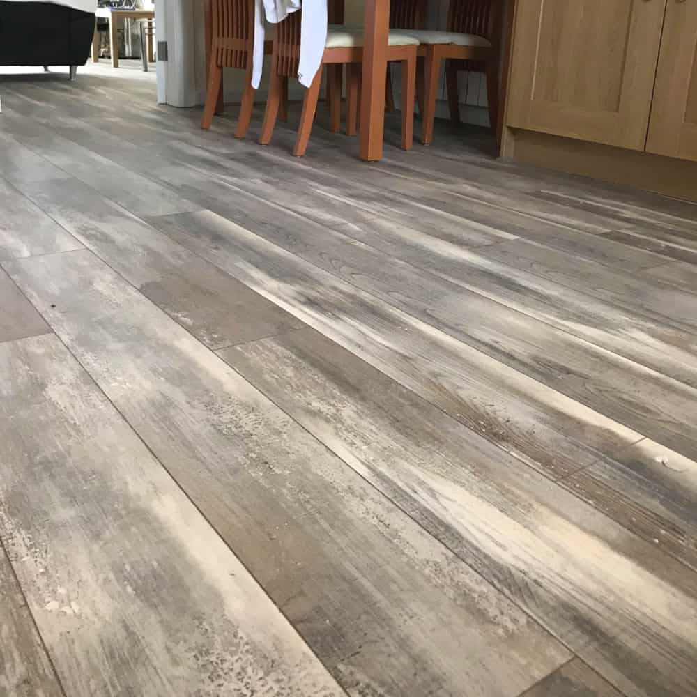 Iceland Oak Right Price Tiles