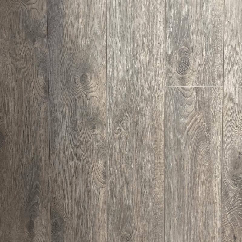 Nirvana Right Tiles, Nirvana Plus Laminate Flooring