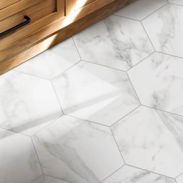 Bathroom Wall Tiles Archives Right Price Tiles